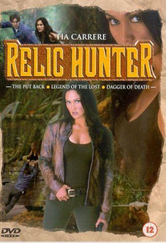 relic-hunter-season-2-episodes-1-6-dvd-2000