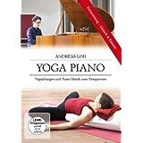 Yoga Piano - Andreas Loh