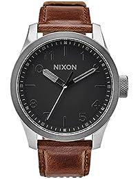 Nixon Herren-Armbanduhr A975-2455-00