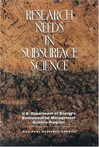 research-needs-in-subsurface-science-compass-series