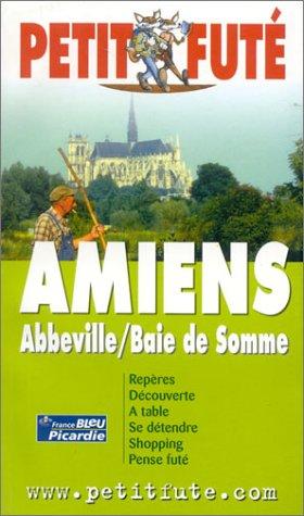 Amiens 2003