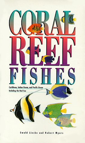 coral-reef-fishes-caribbean-indian-ocean-and-pacific-ocean-including-the-red-sea-princeton-pocket-gu
