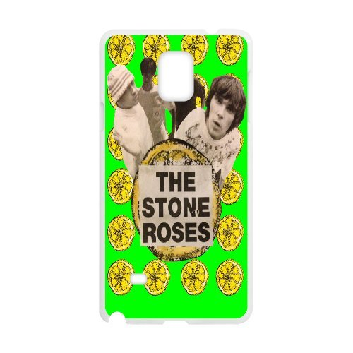 the-stone-roses-for-samsung-galaxy-note4-n9108-csae-phone-case-hjkdz233232