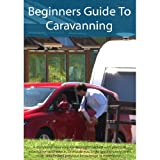 Guía para principiantes Caravaning DVD