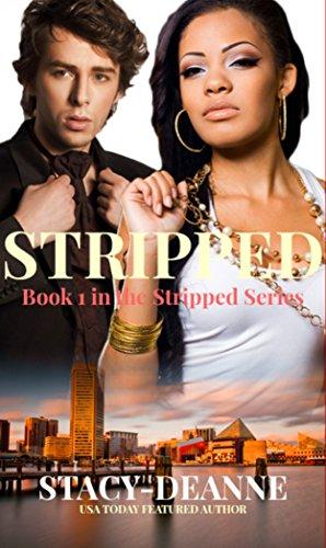 Como Descargar Torrent Stripped (The Stripped Series Book 1) Libro PDF