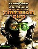 Command & Conquer - Teil 3: Operation Tiberian Sun