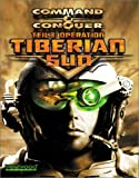 Command & Conquer - Teil 3: Operation Tiberian Sun
