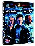 El clan de los irlandeses [DVD]