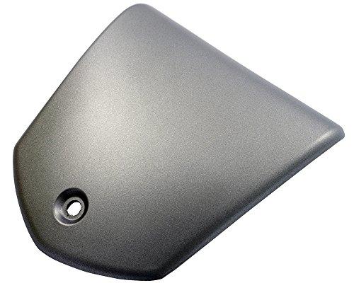 Verkleidung Lenker mitte für Piaggio MP3 250 07-08 (USA) (Piaggio 250 Mp3)