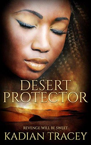 Desert Protector (English Edition) eBook: Kadian Tracey ...