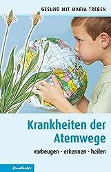 Amazon.de: Maria Treben: Bücher, Hörbücher, Bibliografie