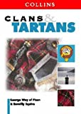 Clans and Tartans (Collins Pocket Reference)