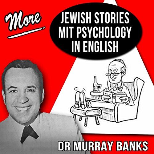 more-jewish-stories-mit-psychology-in-englishpart-1