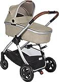 Maxi-Cosi 1507332110Oria pour poussette, beige