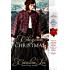 A Cheyenne Christmas (The Sweet Cheyenne Quartet Book 1)