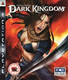 #9: Untold Legends: Dark Kingdom (PS3)
