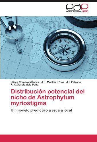 distribucion-potencial-del-nicho-de-astrophytum-myriostigma-un-modelo-predictivo-a-escala-local