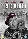The Red Beret [UK kostenlos online stream