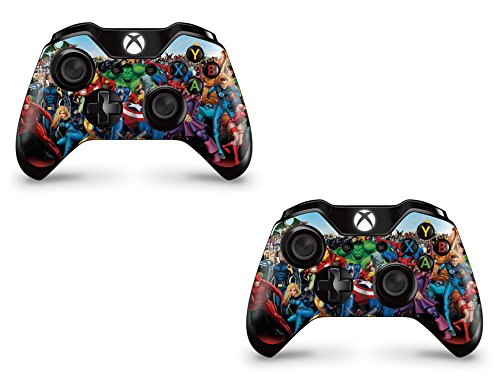 gng-2-x-marvel-xbox-one-controller-skins-full-wrap-vinyl-sticker