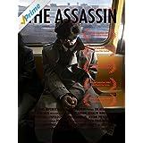 The Assassin [OV]