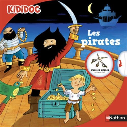 Les pirates (02)