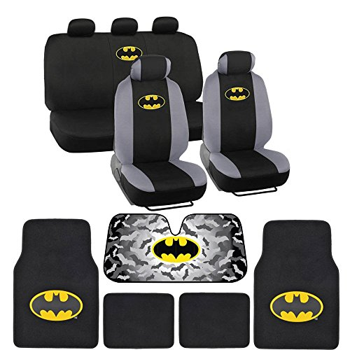 batman-seat-cover-carpet-floor-mat-and-sun-shade-warner-brothers-14-piece-full-interior-protection-a