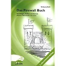 Das Firewall Buch