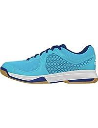 huge discount 8048d 9377a adidas Counterblast 3 zapatillas de balonmano para mujer azulblanco  Talla9 UK -