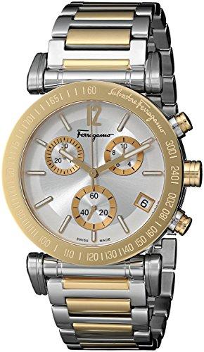 salvatore-ferragamo-pour-homme-fp1840014salvatore-affichage-analogique-quartz-deux-tons-montre