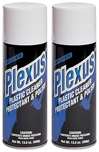 plexus-20214-2pk-2pk-plastic-cleaner-and-polish-26-fl-oz-by-plexus