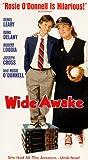 Wide Awake [VHS] [Import USA]