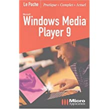 Windows Média Player 9