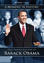 The Inauguration of Barack Obama: A Moment in History hier kaufen
