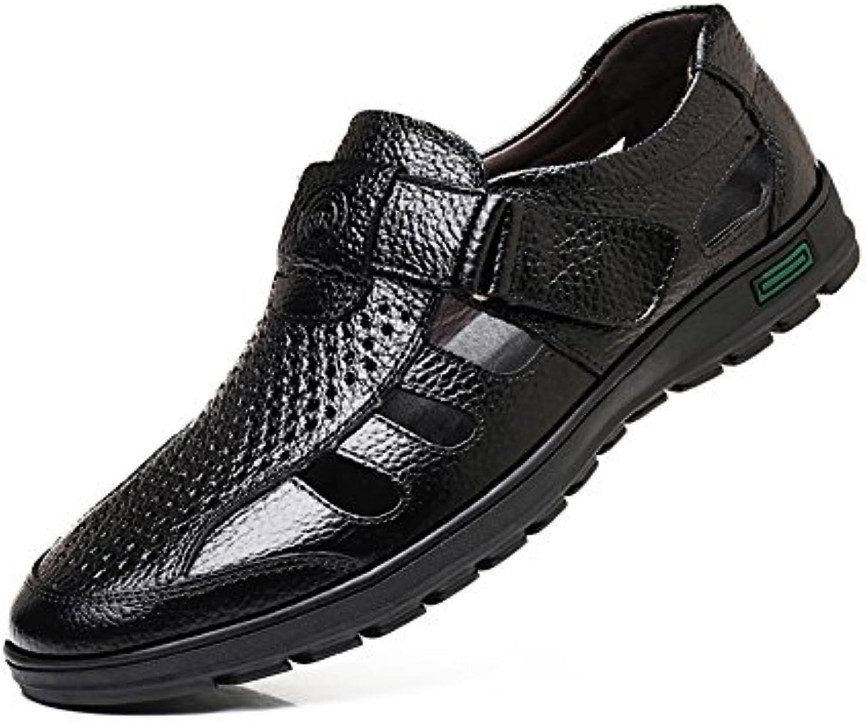402c72d8c231fc chaussures pour hommes à à à l'aise douche plage nxy glisser sur la tong  b07cz9hvpr parent | Vente En Ligne 123531
