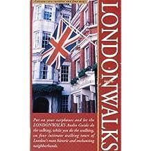 London Walks (Sound Travel)