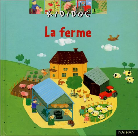 "<a href=""/node/7858"">La ferme</a>"
