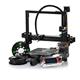 Diy 3 D Printer - Best Reviews Guide
