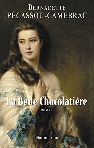 La Belle Chocolatière