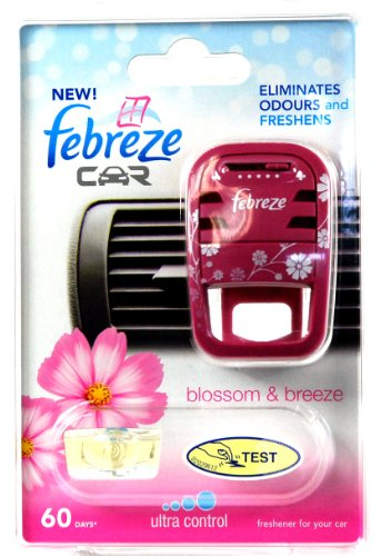 febreze-car-eliminates-odours-and-freshens-blossom-breeze-inspired-by-the-gentle-freshness-of-wild-f