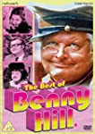 The Best of Benny Hill [Import anglais]