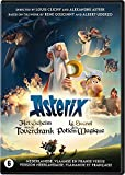 Asterix - Le Secret De La Potion Magique [DVD] [Import italien]