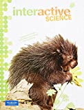 SCIENCE 2012 STUDENT EDITION (CONSUMABLE) GRADE 2 by Scott Foresman (2010-06-04)