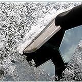 Miniauto-Träger Entfernung snow ice Schaufel Notfall Schaber auto sauberes Werkzeug