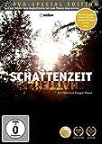 Schattenzeit [2 DVDs] [Special Edition]