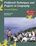 Landmark Geography – Fieldwork Techniques and Projects in Geography