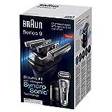 Braun Series 9 9090cc - 6