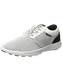 990d0e641b40 Supra Shoes  Buy Supra Shoes online at best prices in India - Amazon.in