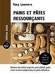 Pains et pâtes ressourçants