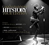 Hitstory Tour Edition -