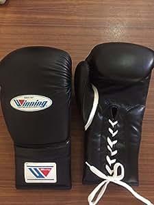 Winning Boxhandschuhe Winning Boxing Gloves 8/OZ to 16/OZ